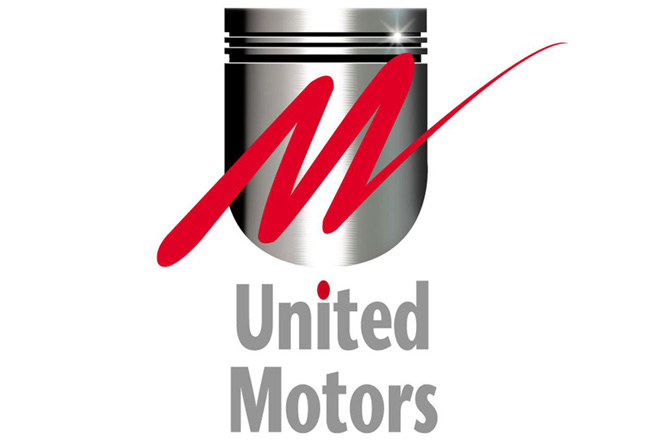 United Motors to dispose its shareholding in TVS Lanka