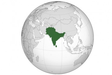 Sri Lanka missions in South Asia work towards ensuring safety of locals expatriates