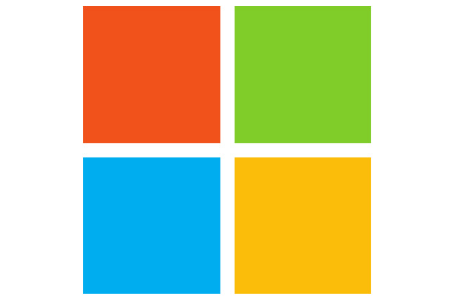 Microsoft announces leadership changes; former Nokia CEO leaves Microsoft