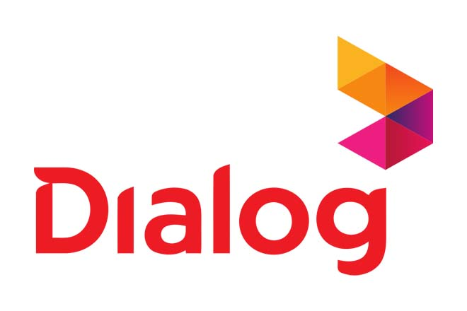 Dialog Axiata's Genie reaches Rs.10Bn worth transactions by 2021