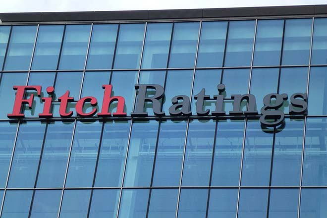 Fitch affirms National Insurance Trust Fund at 'AA-'; outlook stable