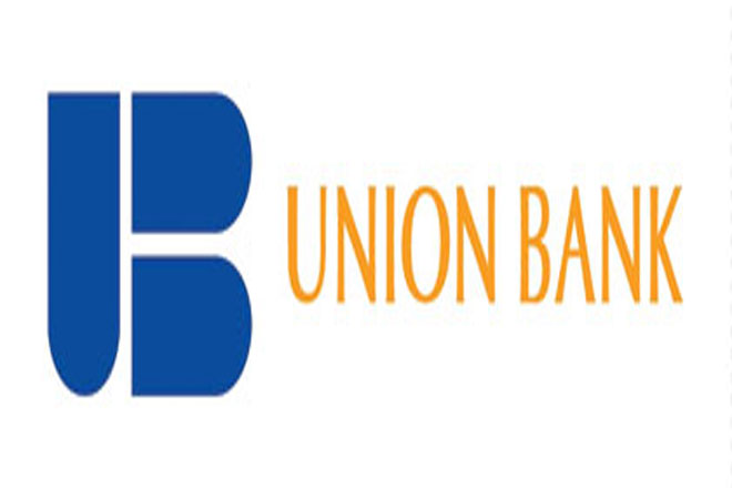 Union Bank records 37-pct growth in PAT in 1Q18