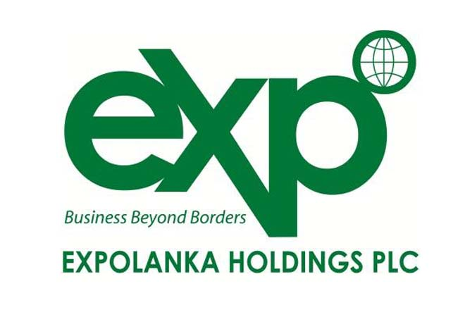 Expolanka reports revenue of Rs 28.7Bn : 15-pct growth YoY
