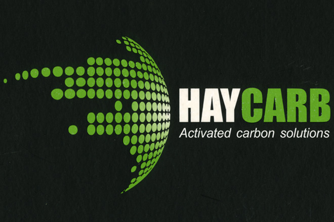 Haycarb records PBT of Rs1,578mn for 9 months