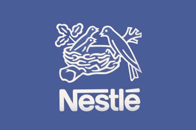 Nestlé Lanka delivers 7.4 % growth, LKR 19 billion sales in H1 2016