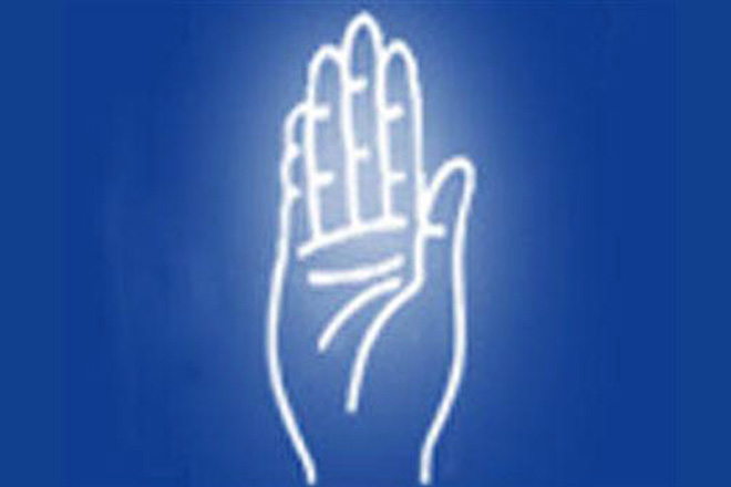We will vote for No Confidence Motion to oust PM: SLFP Media Spokesman