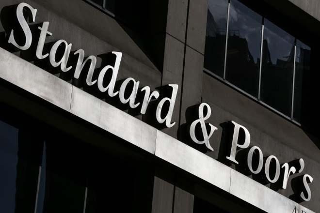Sri Lanka's 'B+' rating confirmed: S&P rating