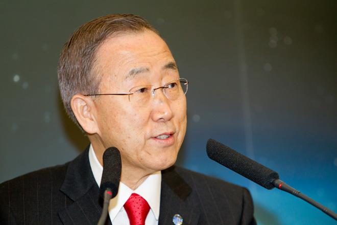 UN-SEC