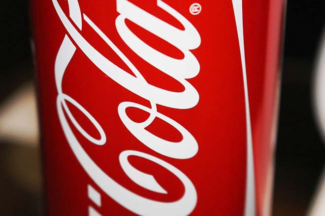 No proposal yet for new Coca-Cola plant in Sri Lanka: Minister Malik