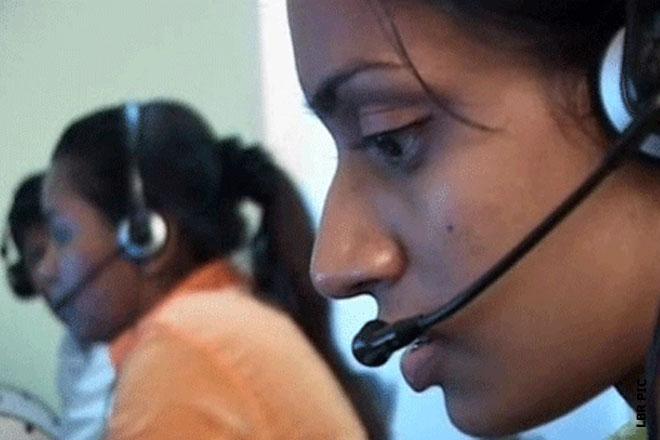 Sri Lanka's Dialog Axiata forms subsidiary for BPO services