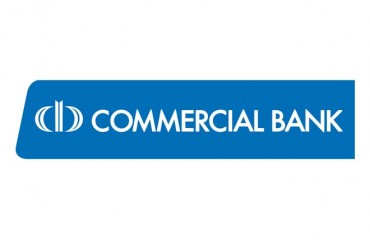 Commercial Bank reduces lending rates of loans, leases, pawning & OD facilities