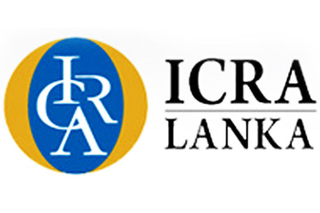 ICRA-lanka-rating