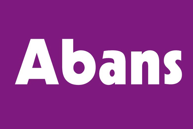 Fitch affirms Sri Lanka's Abans at BBB+(lka); outlook stable