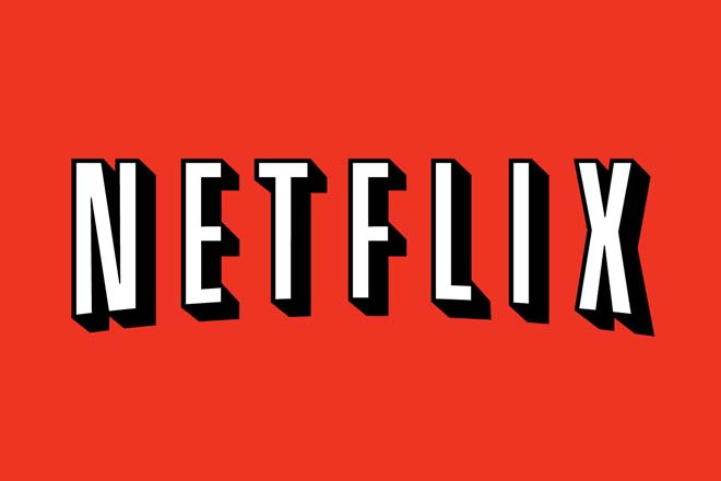 Netflix to enter Asia in 2016
