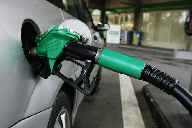 Sri Lanka to purchase petrol, diesel through long-term contracts