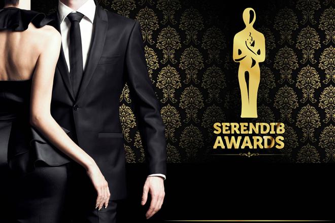 Serendib Awards to honor Sri Lankans in Australia