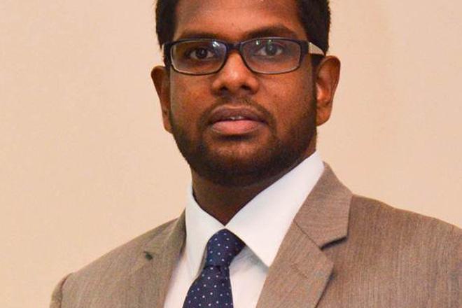 Ceylon Chamber appoints Anushka Wijesinha as its new 'Chief Economist'