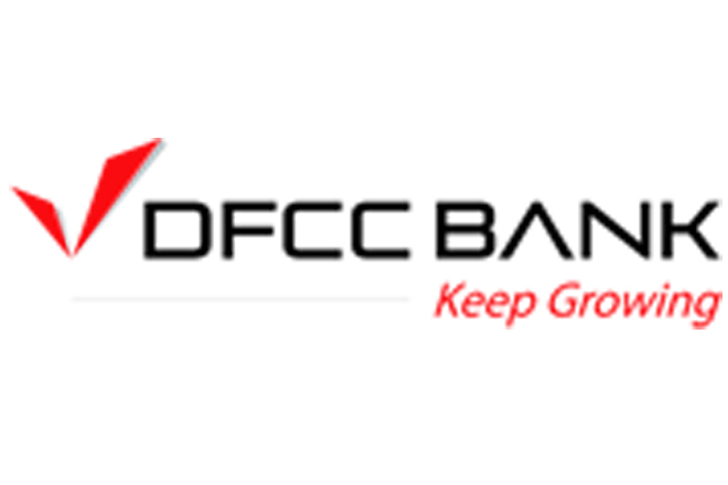 DFCC Bank Senior Debentures rated Final AA- by Fitch