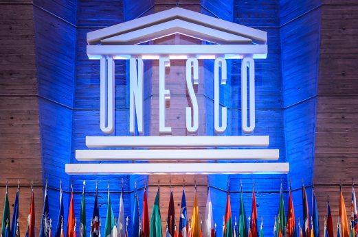 Sri Lanka on UNESCO executive board