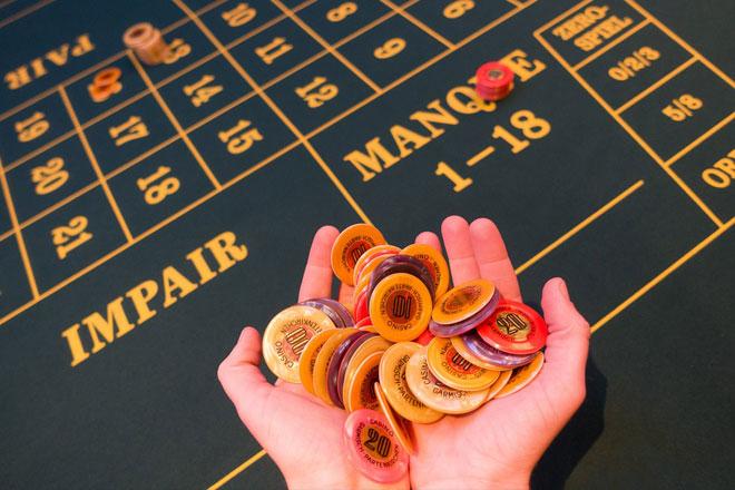 Sri Lanka removes casino entrance fee, but taxes tightened