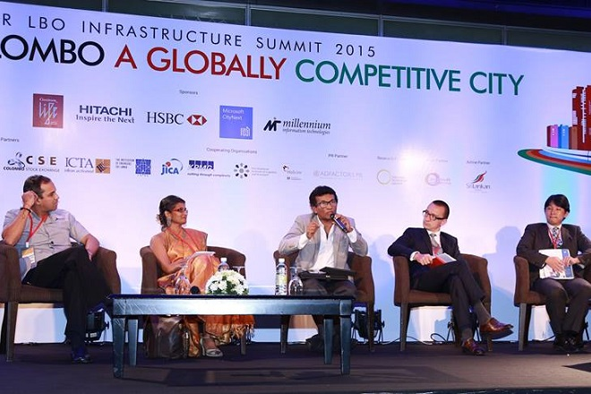 Infrastructure: Negotiating position crucial in structuring deals, say experts