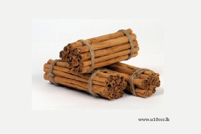 Sri Lanka to promote its ancient cinnamon trade