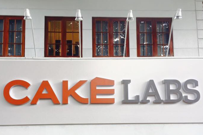 Leapset Engineering rebrands as CAKE LABS