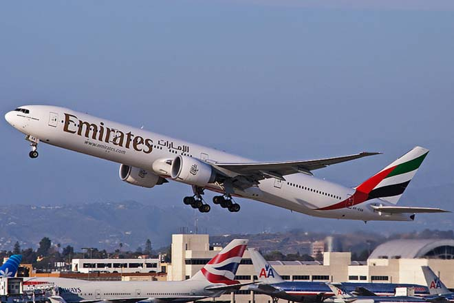 New offers for Sri Lankan travelers on Emirates