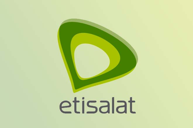 CK Hutchison and Etisalat complete combination of their operations in Sri Lanka