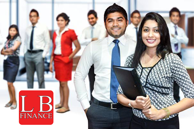 Fitch assigns 'A-(lka)' rating to LB Finance; outlook stable