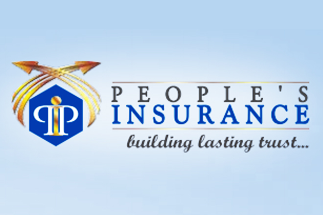 People's Insurance IPO oversubscribed