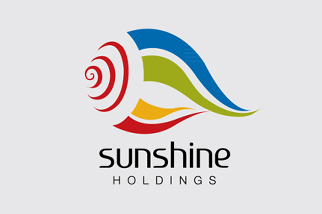 Sunshine-Holdings