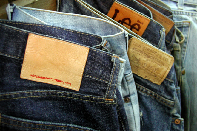 Sri Lanka customs invites rights holders to fight counterfeits