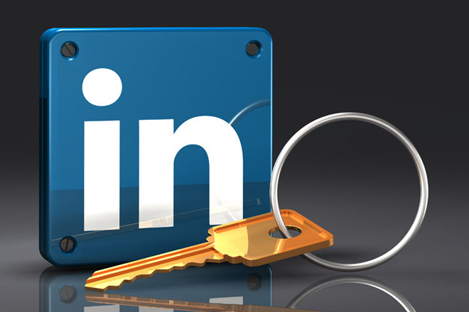 Beware of fake LinkedIn profiles: Symantec