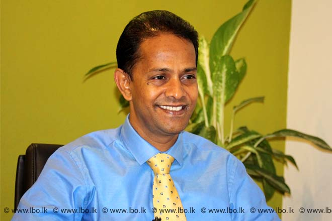Sri Lanka's electricity pricing to be made more transparent: PUCSL
