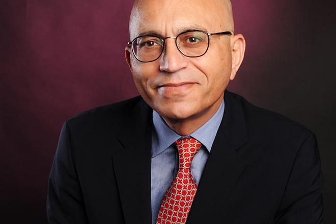 Fonterra Brands Sri Lanka announces new Managing Director