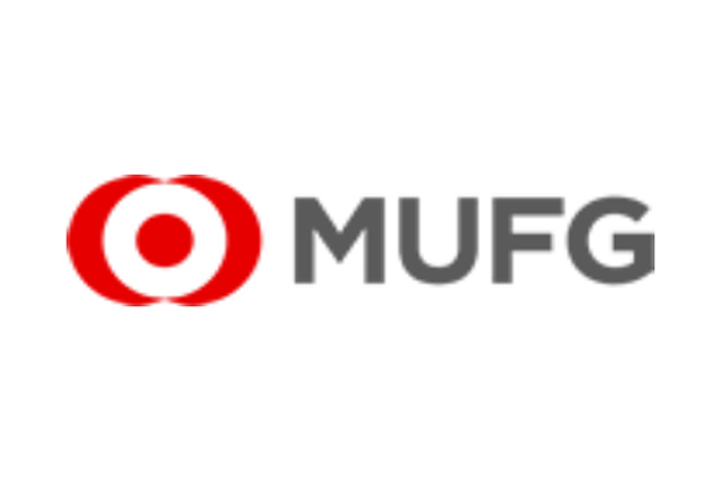 Bank of Tokyo Mitsubishi UFJ opens representative office