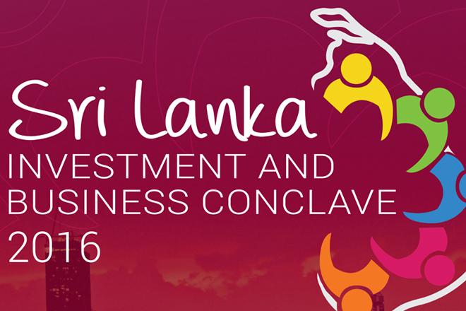 Ceylon Chamber to host 'International Investor Forum' in March
