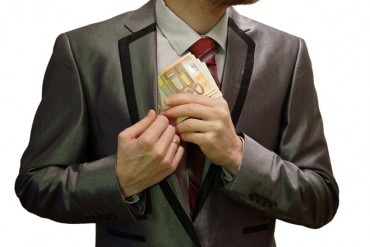 Transparency International Sri Lanka recommends enhanced scrutiny in operation of tax amnesty