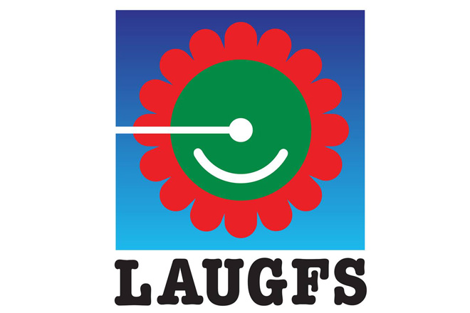 LAUGFS Lubricants expands to serve the Northern Province