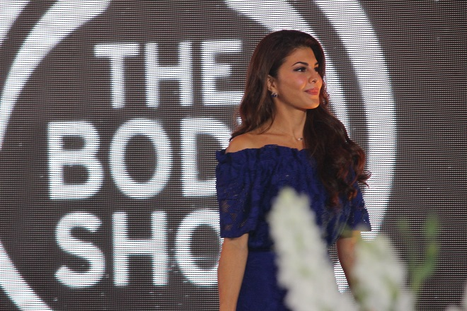 The Body Shop launches in Sri Lanka