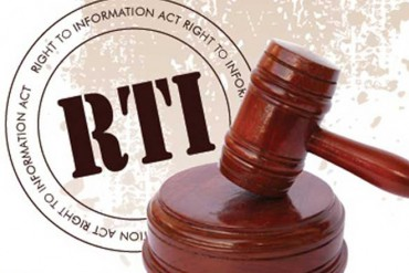 TISL Calls for Appointment of an Independent RTI Commission in September