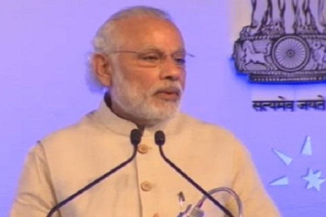 Virtual summit between Prime Minister Rajapaksa and Prime Minister Modi