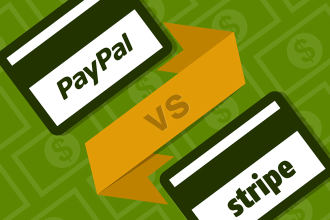 PayPal lists Sri Lanka for 2017; Stripe to enter: Harin Fernando