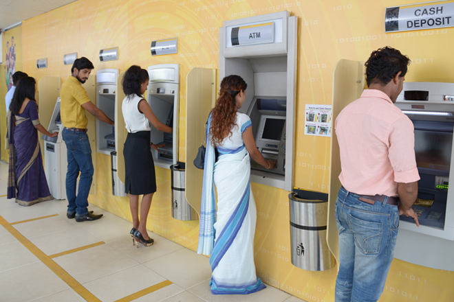 Bank-of-Ceylon-ATM-boc
