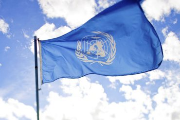 Sri Lanka disappointed by ill-timed statement from UN Special Advisors: UN Representative