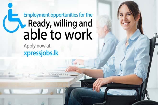 Disabled_employment
