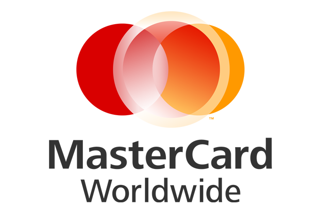 MasterCard announces new platform to enhance processing capabilities