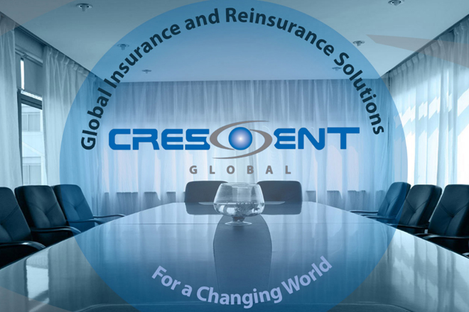 Crescent Global brings Lloyd's Insurance to Sri Lanka