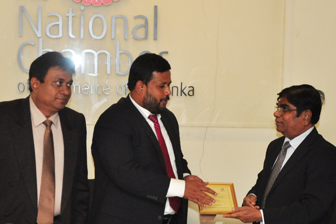 China FTA talks in June; TPP may affect Sri Lanka apparel exports: Bathiudeen